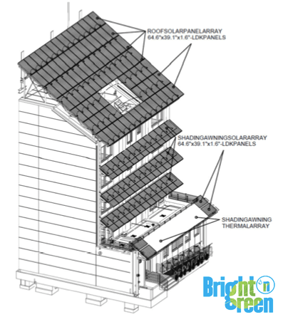 Passive_House_Bright_N_Green
