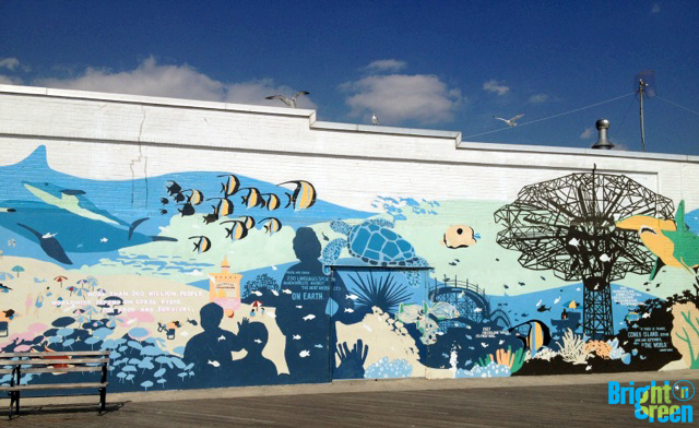 mural_inspiration