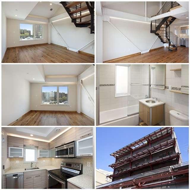 brooklyn-apartment