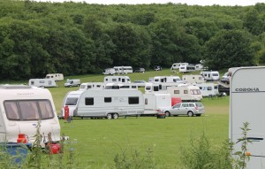 Travellers Stanmer Park 20140618 cropped