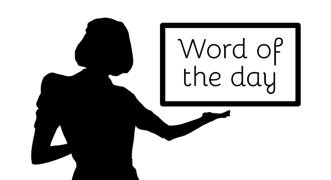 Grammarian (Ah-counter/Hark master)