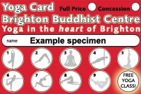 BBC-YOGA-CARD-FRONT-FINAL