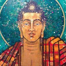 Brighton Buddhist Centre| Buddhism Meditation| Mindfulness | Yoga ...