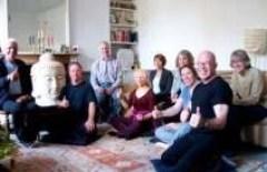 hastings group