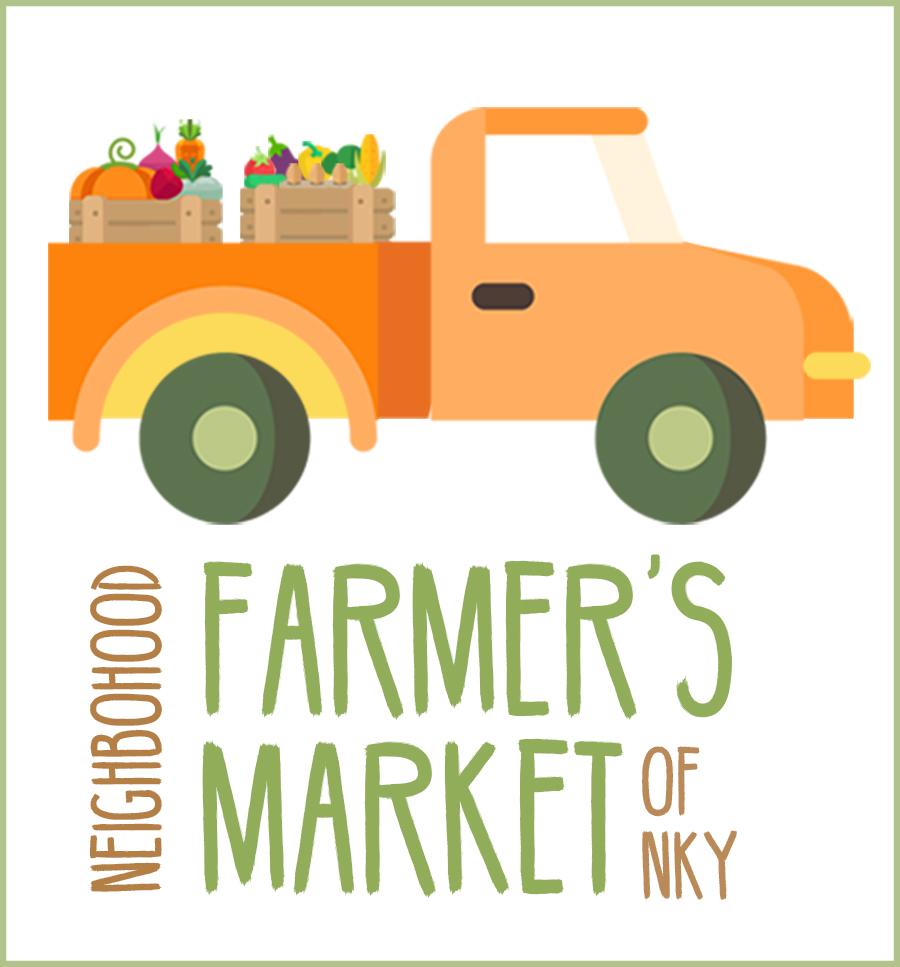 Fresh Market Newport Ky
