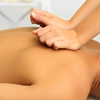 Advanced / Deep Tissue Massage course from Brighton, Sussex. FHT