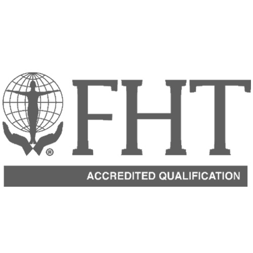 Anatomy and Physiology (A&P) Level 3 Diploma FHT Accredited