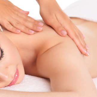 Swedish Body Massage level 3, Brighton Holistics, FHT Sussex