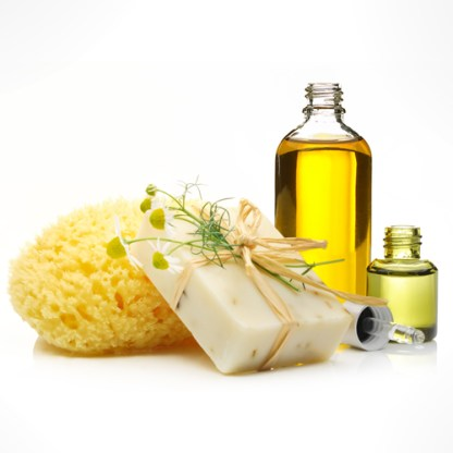 Aromatherapy Product Making Training Course, Brighton Holistics, Sussex FHT