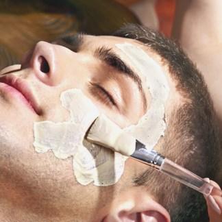 Holistic Facials and Skin care Level 2 Training course Brighton Holistics Sussex Facial training course Holistic Facial Treatment