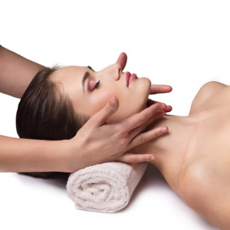 Natural Lift Massage - Revitalising Facial Massage Training Course, BrightonHolistics, FHT