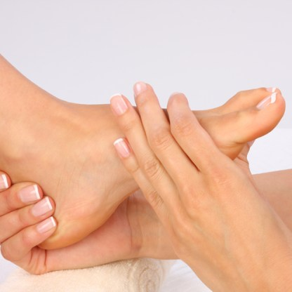 Reflexology Level 3 Training Course,, Training Course from Brighton, Sussex. Brighton Holistics Sussex Reflexology Level 3 qualification Brighton