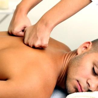 Sports Massage Level 3 Training Courses, Training Course from Brighton Holistics, Sussex.