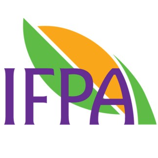 Pathology Level 3 Diploma IFPA Accredited Brighton Holistics Online Training Course Brighton Holistics