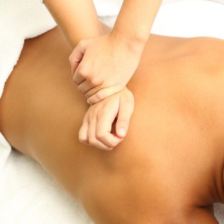 Lomi Lomi Massage Course, Brighton Holistics, FHT Sussex, Hawaiian Massage Course