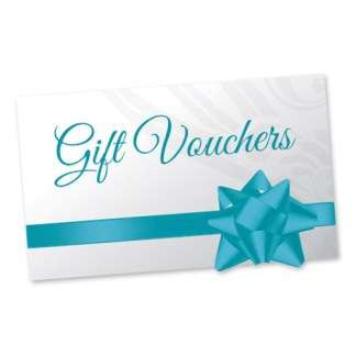 Brighton Holistics Gift Vouchers