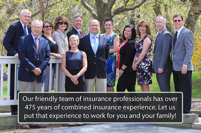 staff photo w/ caption