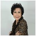 Jade Hong
