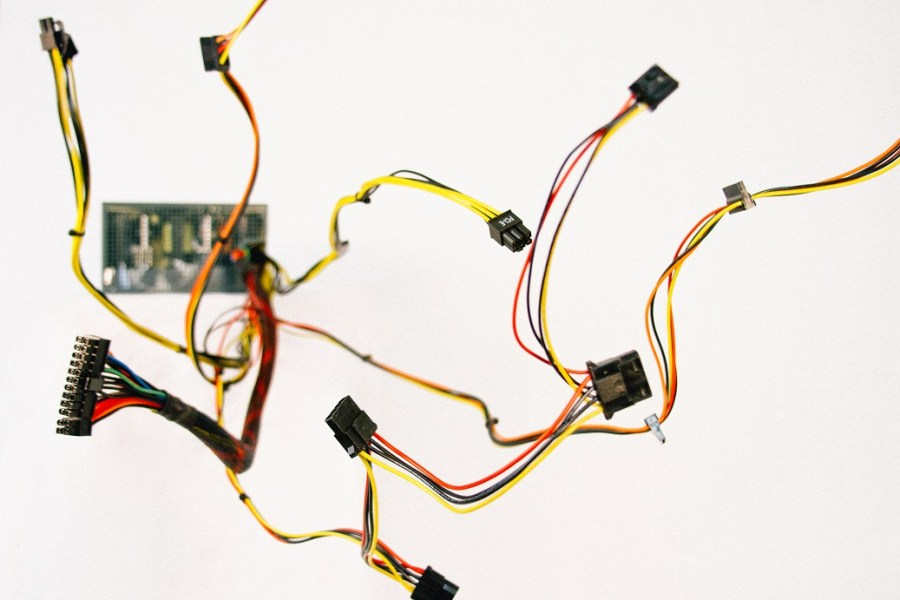 EMF-Radiation-computing