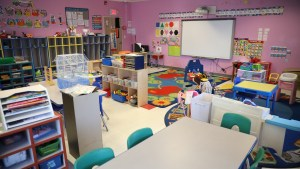 Best Kindergarten, day care, pre school, preschool