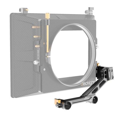 B1240.0003 Blacklight 19mm Studio Swing Away Kit