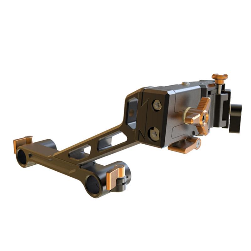 B1240.0004 Blacklight Swingaway Kit 2 1