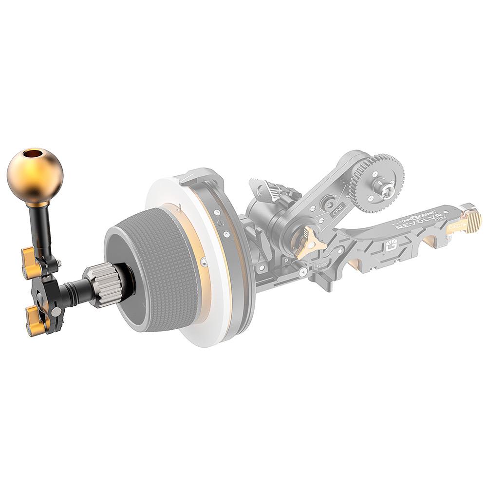 B2000.1007 Speed Crank Revolvr Atom