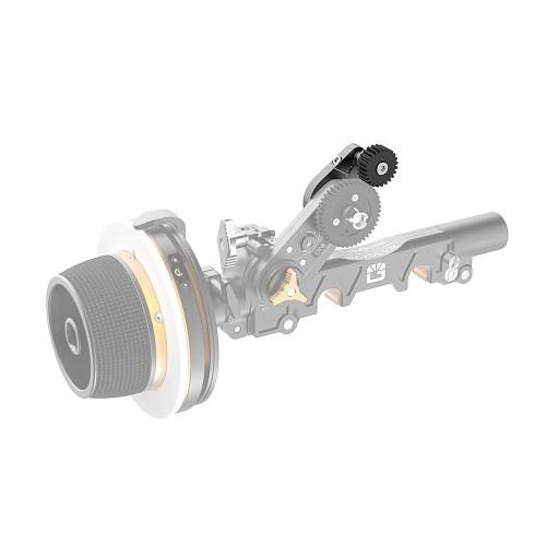 B2000.1014 Revolvr Reversing Gear