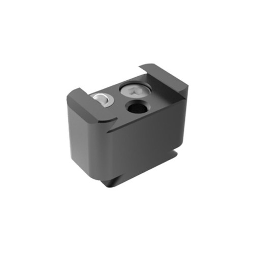 b1200.1036   strummer dna   extension block   2 1
