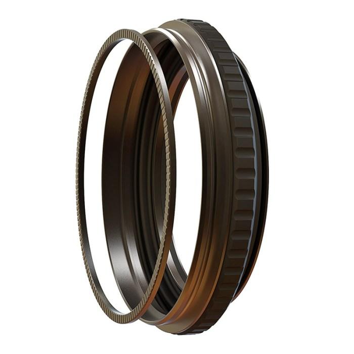 b1250.1060   143mm donut   117mm threaded ring   4 1