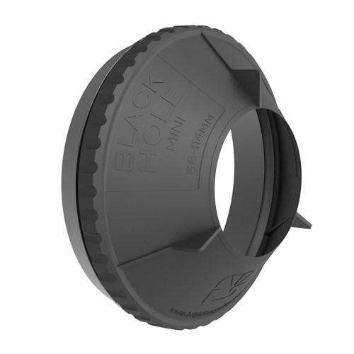 b1250.1077   blackhole mini   1 1