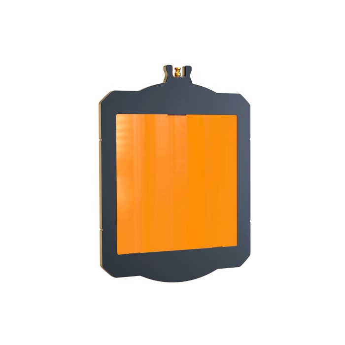 b1251.1004   strummer dna 5 x 5   filter tray   1
