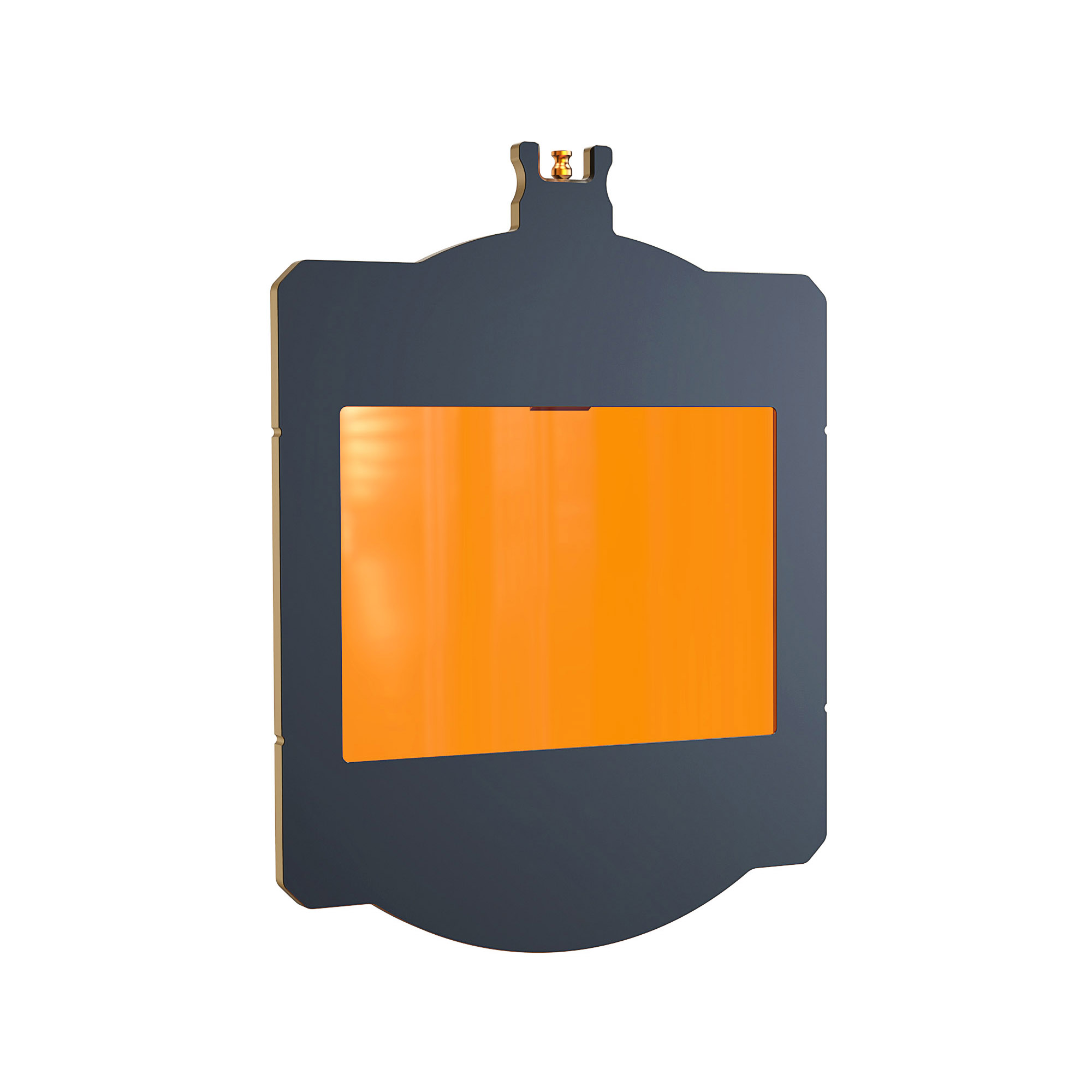 b1251.1007   strummer dna 6.6 4 x 5.65   filter tray   1