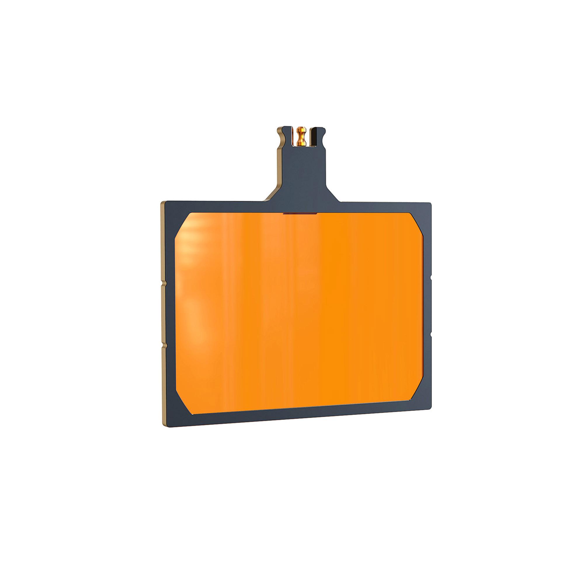 b1251.1008   viv 4 x 5.65   filter tray   1