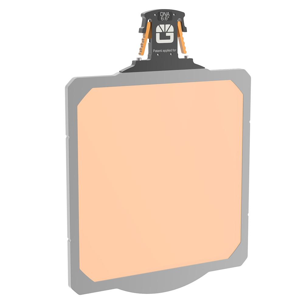 b1251.1038   6.6  module 1
