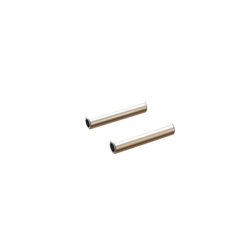 b1252.1002   15mm forx rod 3   6.5   3