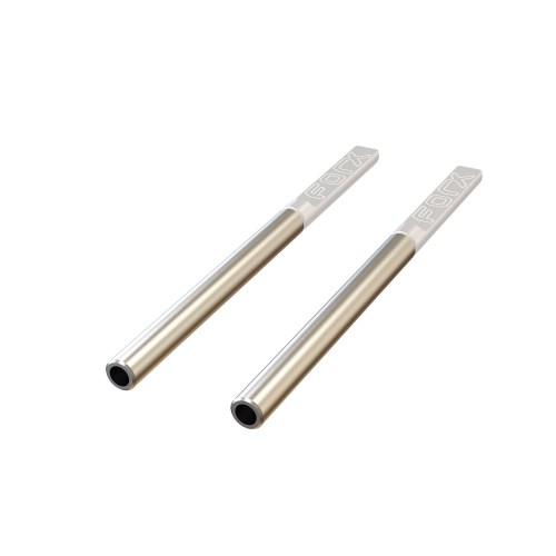 b1252.1003   15mm forx rod 6   9.5   1