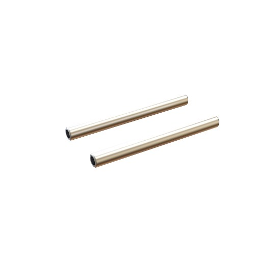b1252.1003   15mm forx rod 6   9.5   3