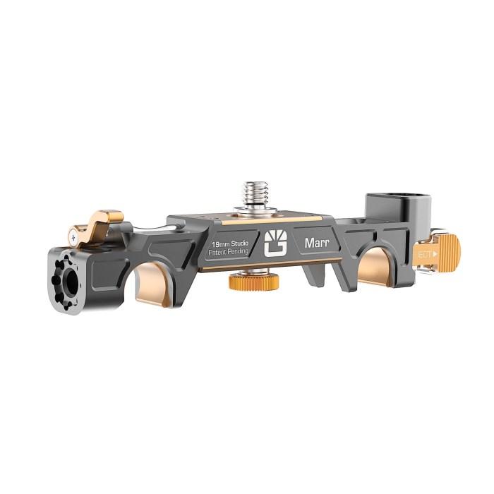 b3010.1001   19mm lens support   1n 1