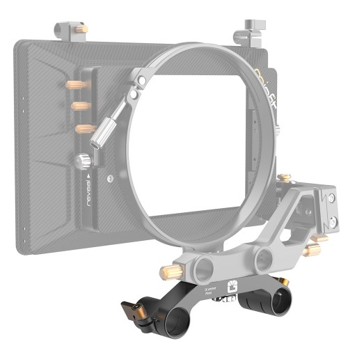 misfit 19mm studio bracket swing