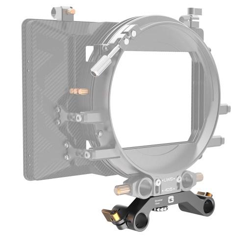 viv 15mm studio 15mm lws