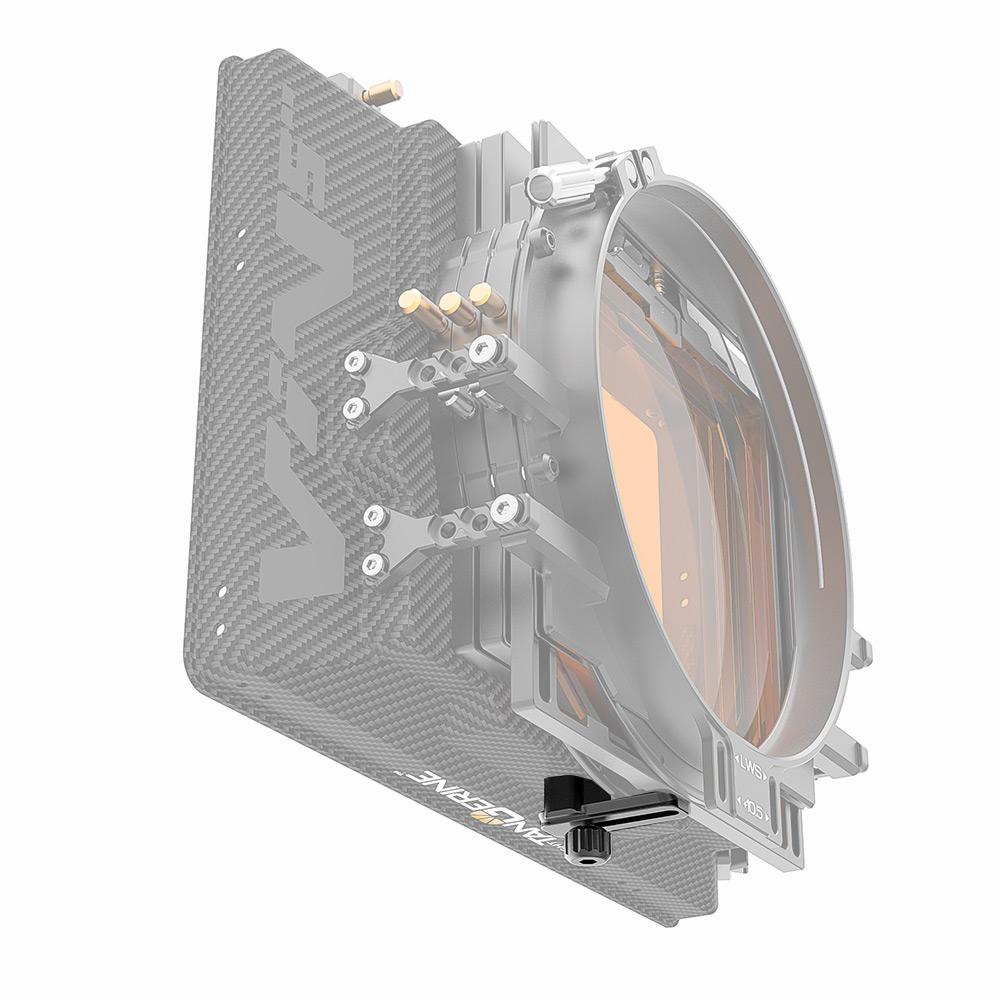 viv 5 filter guard