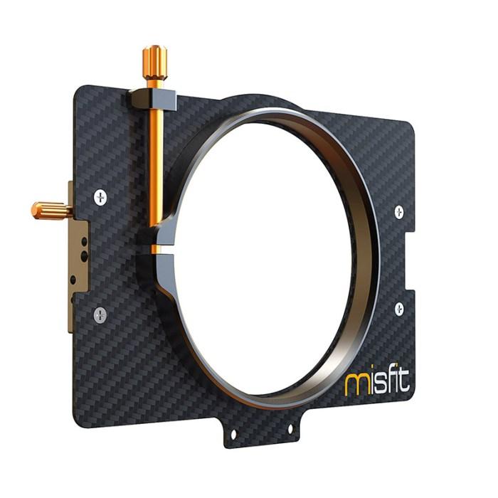 B1250.1063 Misfit 104mm Clamp Lens Attachment 1