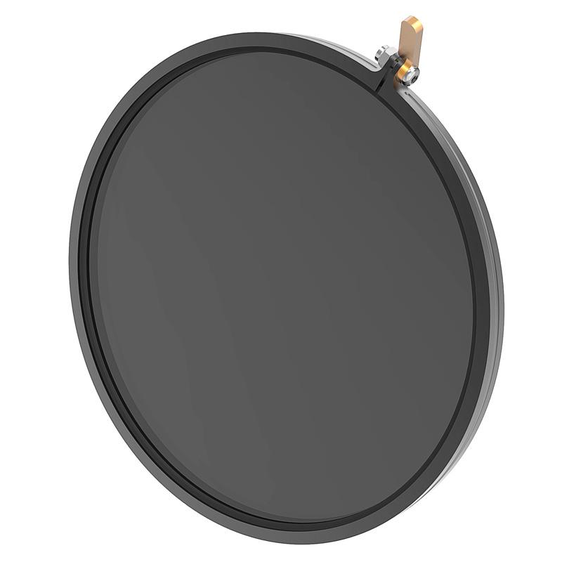 B1220.1002 Rota Ring for Clash 138 3
