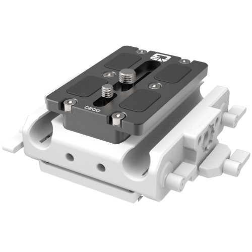 B4005.1001 Canon C200 Riser for Baseplate Core 3
