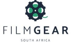Film Gear SA