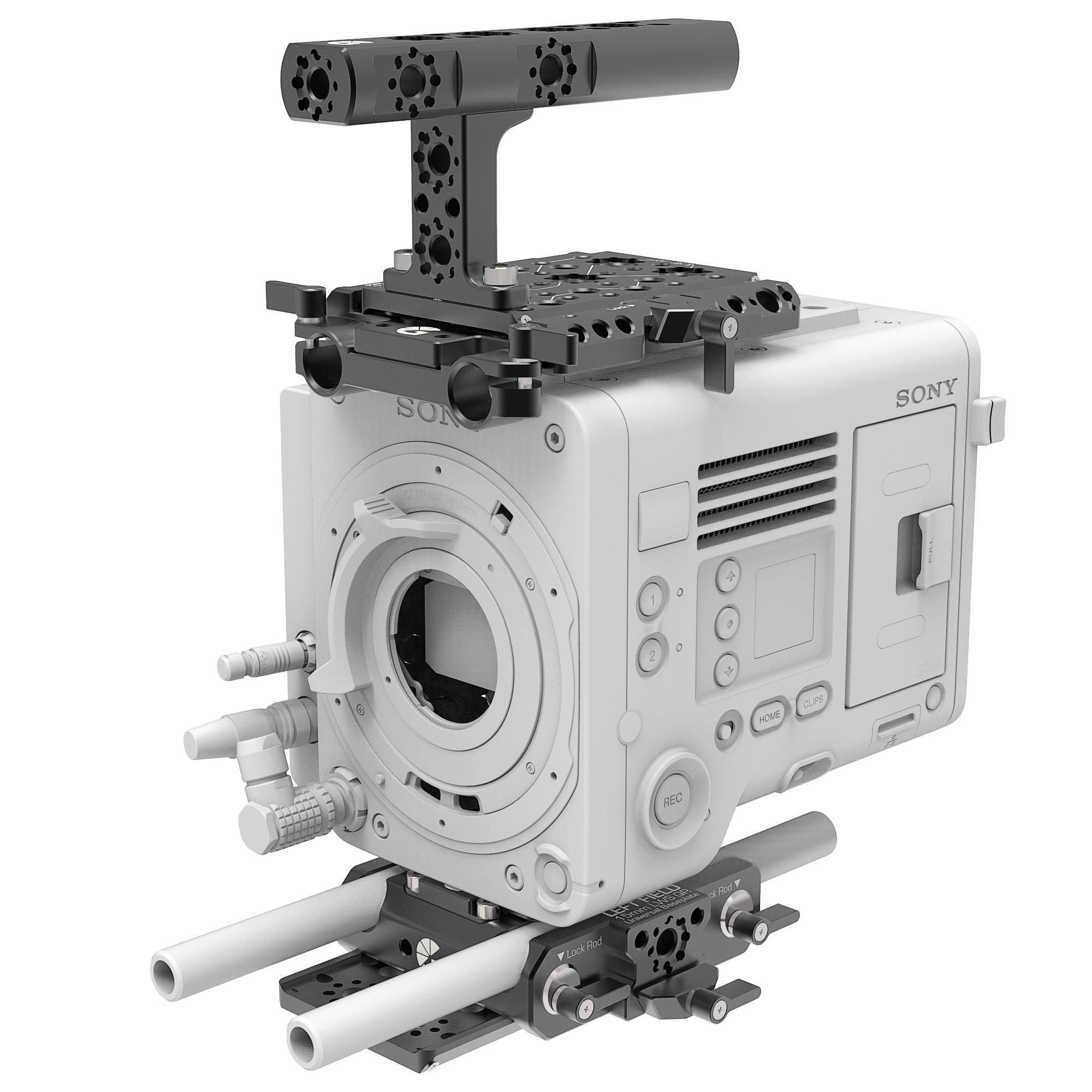 B4004 0003 Sony Venice Left Field Sliding Kit Ghost Render 1