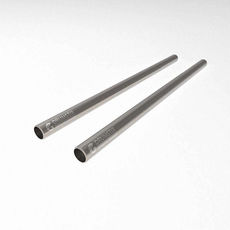 B1252 0012 15mm 12 pair