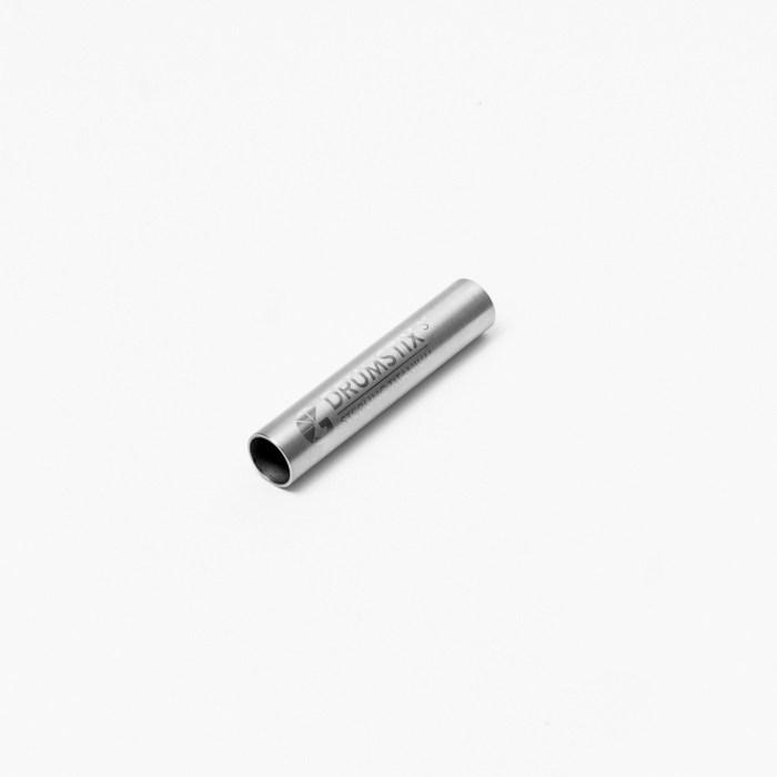 B1252 1009 15mm 3 single 1