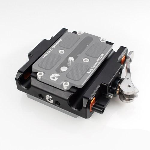 B4003 1012 Universal Baseplate Core Mk II 05 web